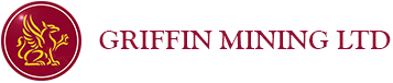 Griffin Mining Limited
